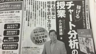 nikkei20150826