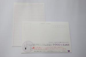 DSC_0548
